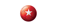 BetStars Review Logo
