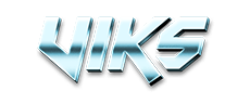 Viks Review Logo